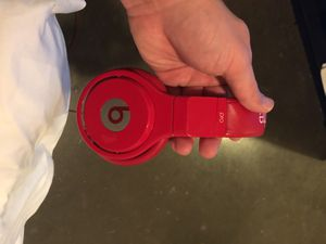 Beats by Dre, Pro for Sale in Fresno, CA