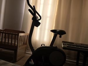 Workout machine for Sale in Melbourne, FL