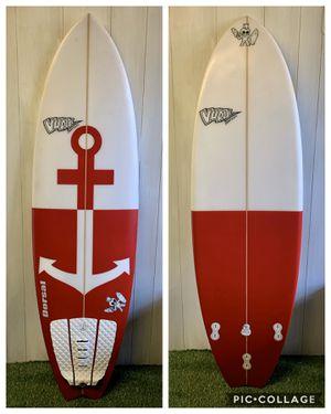 Surfboard for Sale in Alameda, CA