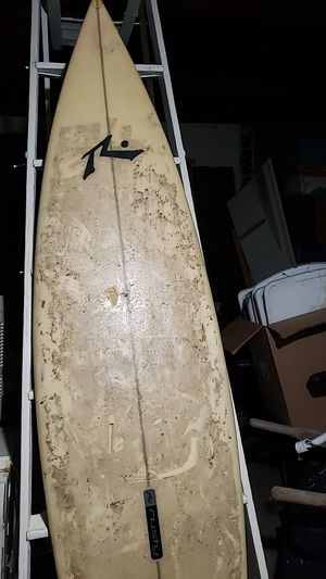Surfboard for Sale in Bloomington, CA