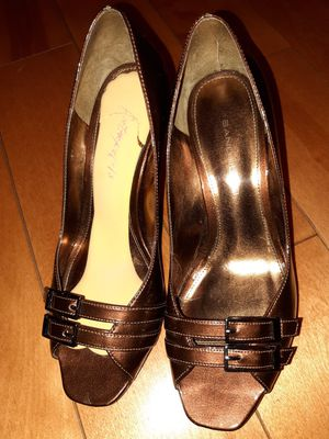 Bandolino Women's Shoes Size 7 for Sale in Spring Valley, CA