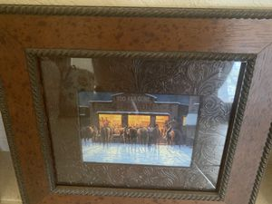 Picture for sale for Sale in Floresville, TX