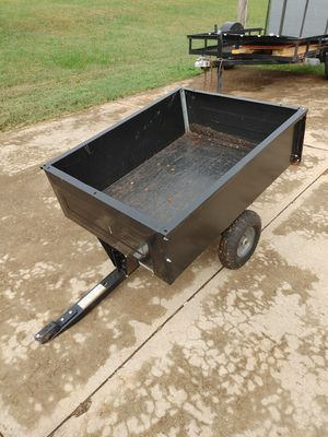 Lawn cart for Sale in Pickens, SC