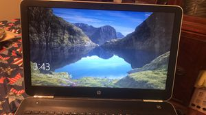 HP Pavilion Laptop Computer for Sale in Harrisburg, PA