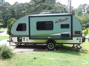 2017 R POD for Sale in Dallas, GA