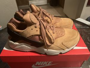 Men's Nike Air Huarache for Sale in Citrus Heights, CA