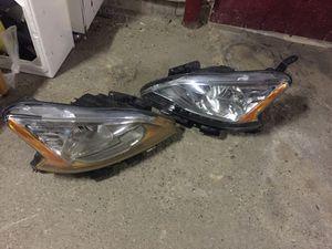 Unknown headlight for Sale in Taunton, MA