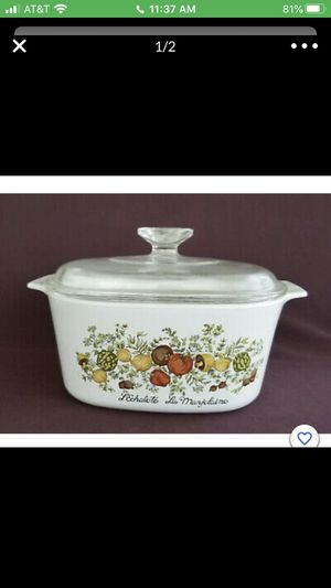 Dishes Pyrex for Sale in Miami, FL