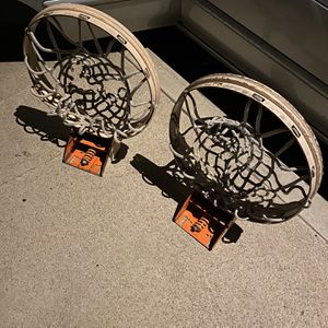 Breakaway Basketball Hoops for Sale in Phoenix, AZ