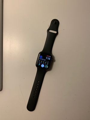 Series 4 Apple Watch for Sale in Temecula, CA