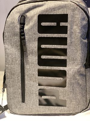 Puma backpack for Sale in New York, NY