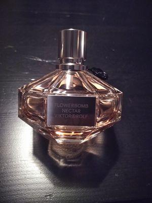 Designer perfumes authentic for Sale in Modesto, CA