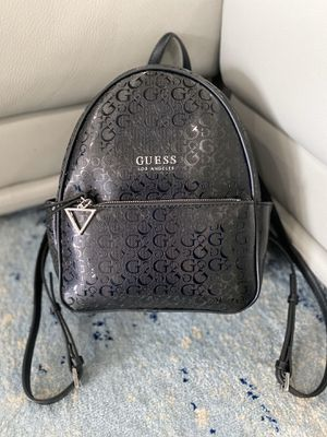 Guess backpack for Sale in Cape Coral, FL
