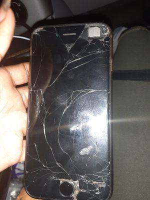 iPhone 6 for Sale in Marietta, GA