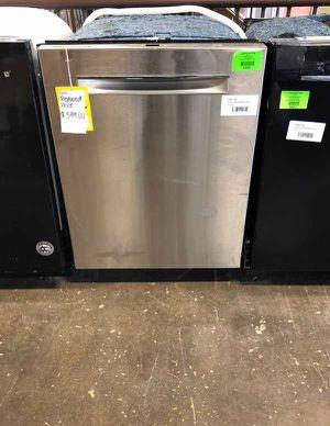 Bosch Dishwasher (Model:SHP865WF5N) 53 for Sale in Irving, TX