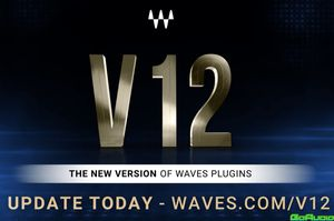Waves complete mercury ultimate v12 2020 mac /Pc for Sale in Oakland, CA