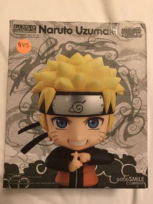 Naruto Uzumaki for Sale in Laurel, MD