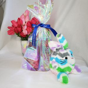 Used, Bath & bodyworks gift set for Sale for sale  Richmond, CA