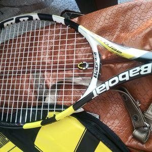 Tennis Racket for Sale in Sacramento, CA