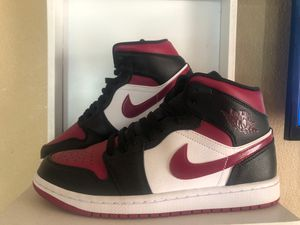 Air Jordan's 1 for Sale in Santa Teresa, NM