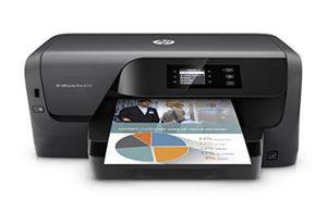 HP OfficeJet Pro8210 for Sale in Las Vegas, NV