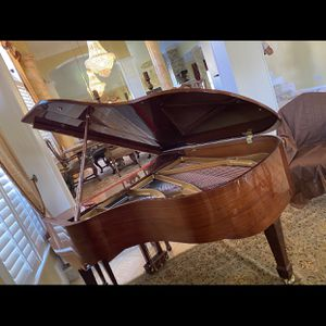 Piano for Sale in Brentwood, CA
