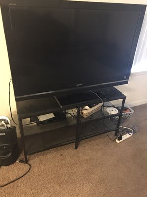 Tv for Sale in Kissimmee, FL