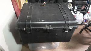 Pelican 1630 Case NoFoam for Sale in Pembroke Pines, FL