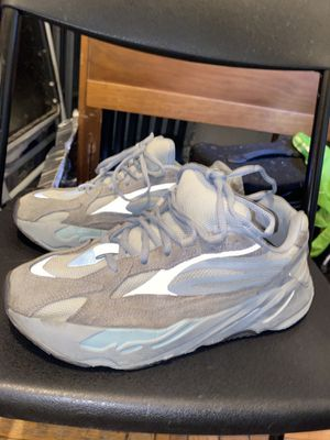 Yeezy 700v2 need gone today for Sale in Washington, DC