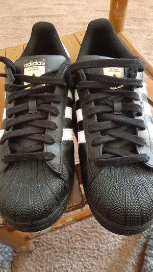 Adidas for Sale in Suffolk, VA