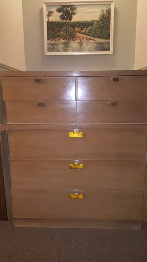 Beautiful Dresser for Sale in Erie, PA