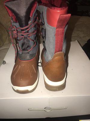 Aldo men's boots. for Sale in Garfield Heights, OH