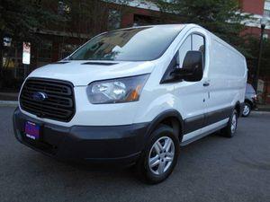 2016 Ford Transit Cargo Van for Sale in Arlington, VA