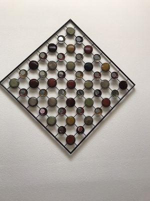 Art work for Sale in Port Orange, FL
