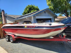 Family fun deck boat for Sale in Brentwood, CA