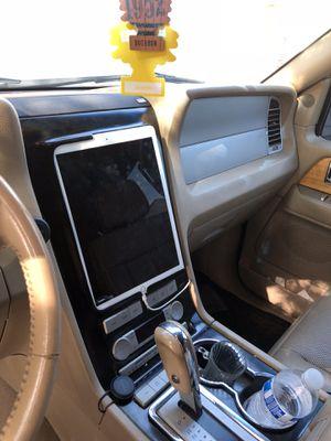 Lincoln Navigator for Sale in Laveen Village, AZ