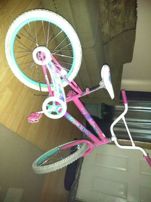 Huffy girls bike for Sale in Thomasville, NC