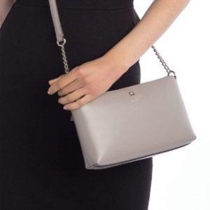 NWT kate spade new york weller street declan bag for Sale in Huntington Beach, CA