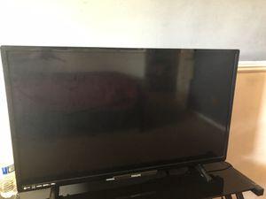 Philips 42in Smart TV for Sale in Colorado Springs, CO