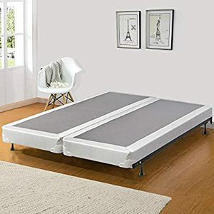 "New"" Full Size Low Profile Smart Box Spring Seal.. for Sale in Hayward, CA"