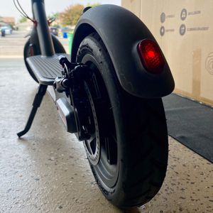 2020 Pro Electric Scooter | NEW SOLID TIRE MODEL / Brand new in the Box | READ BIO! for Sale in Costa Mesa, CA
