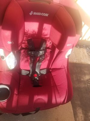 car seat for Sale in Grand Prairie, TX