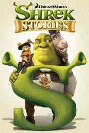 Shrek Stories DVD movies for Sale in Quartzsite, AZ