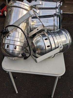 Theater lights for Sale in Kent, WA