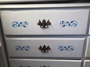 Dresser for Sale in Newton, MA