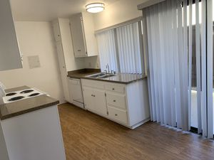 1 Bed, 1 Bath - WON'T LAST! for Sale in Anaheim, CA