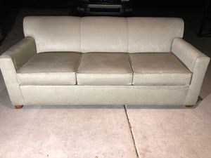 Couch for Sale in Phoenix, AZ