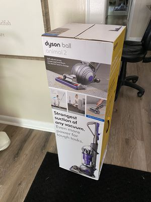NEW Dyson Ball Animal 2 unopened for Sale in Franklin, TN