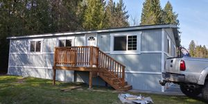 Mobilhome for Sale in Kent, WA