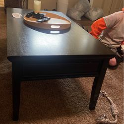 Coffee Table for Sale in West Jordan,  UT